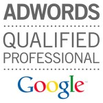 Mike Ncube Adwords Qualified Professional
