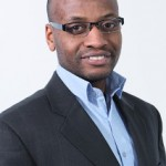 Mike Ncube - Google AdWords Expert