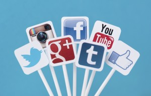 social media marketing objectives