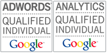 Adwords & Analytics Qualifications