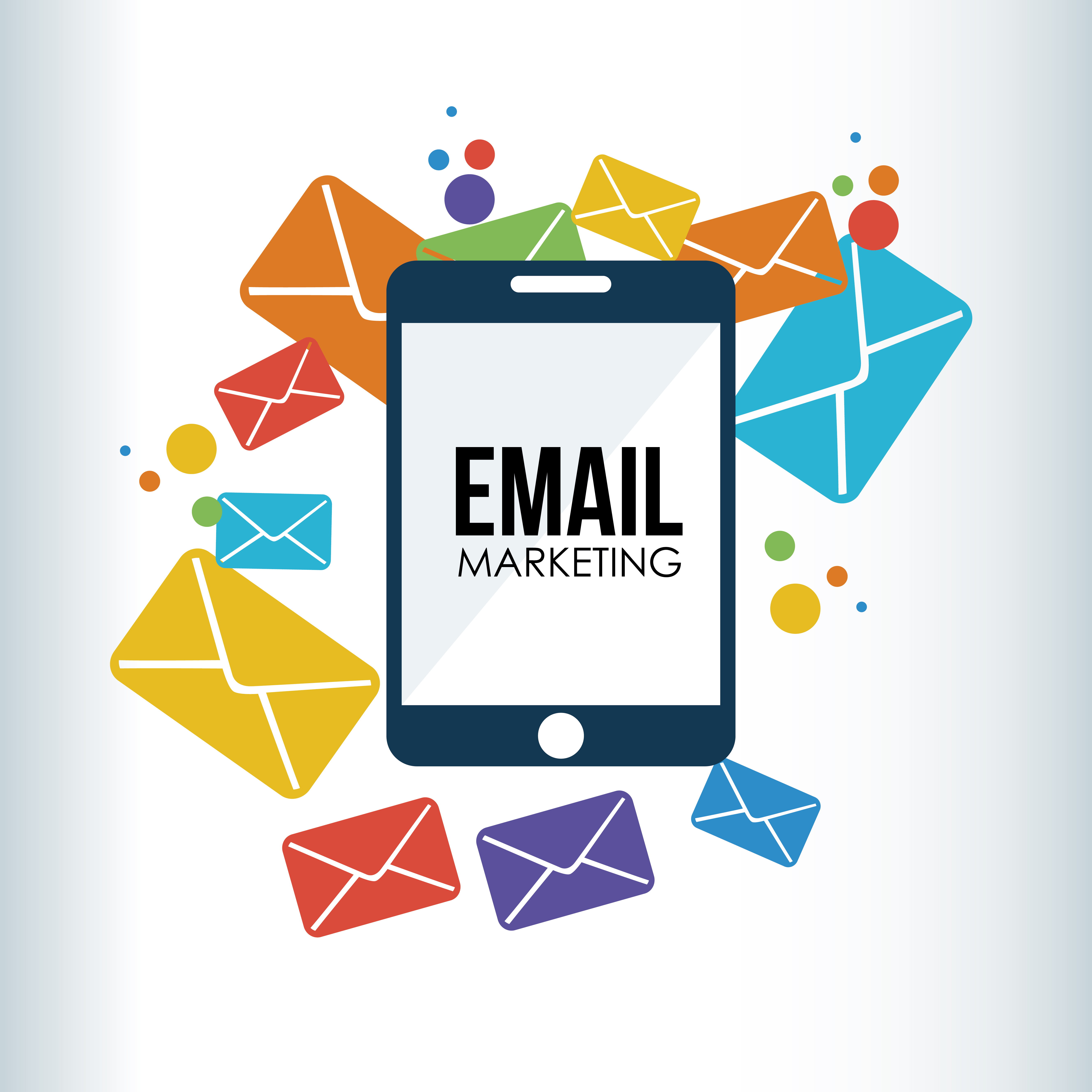 email marketing strategy Archives - Mike Ncube - Digital