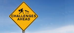 Digital marketing strategy challenges