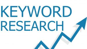 How many keywords should you have in each ad group?