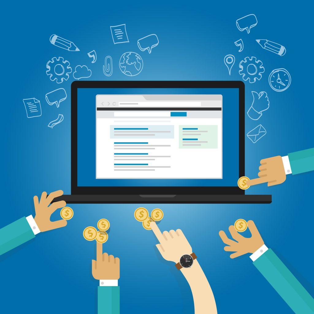 AdWords Bidding Best Practices