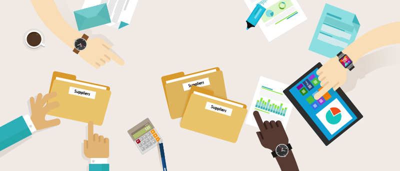 adwords bid management