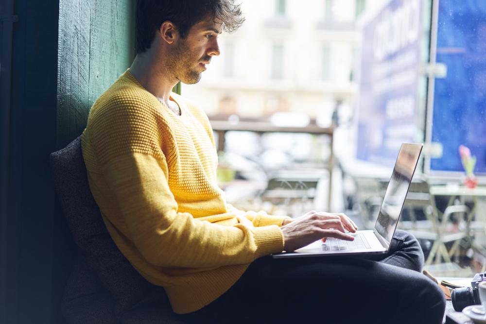 Google AdWords Freelancer