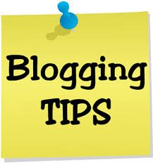 Blog Marketing Tips