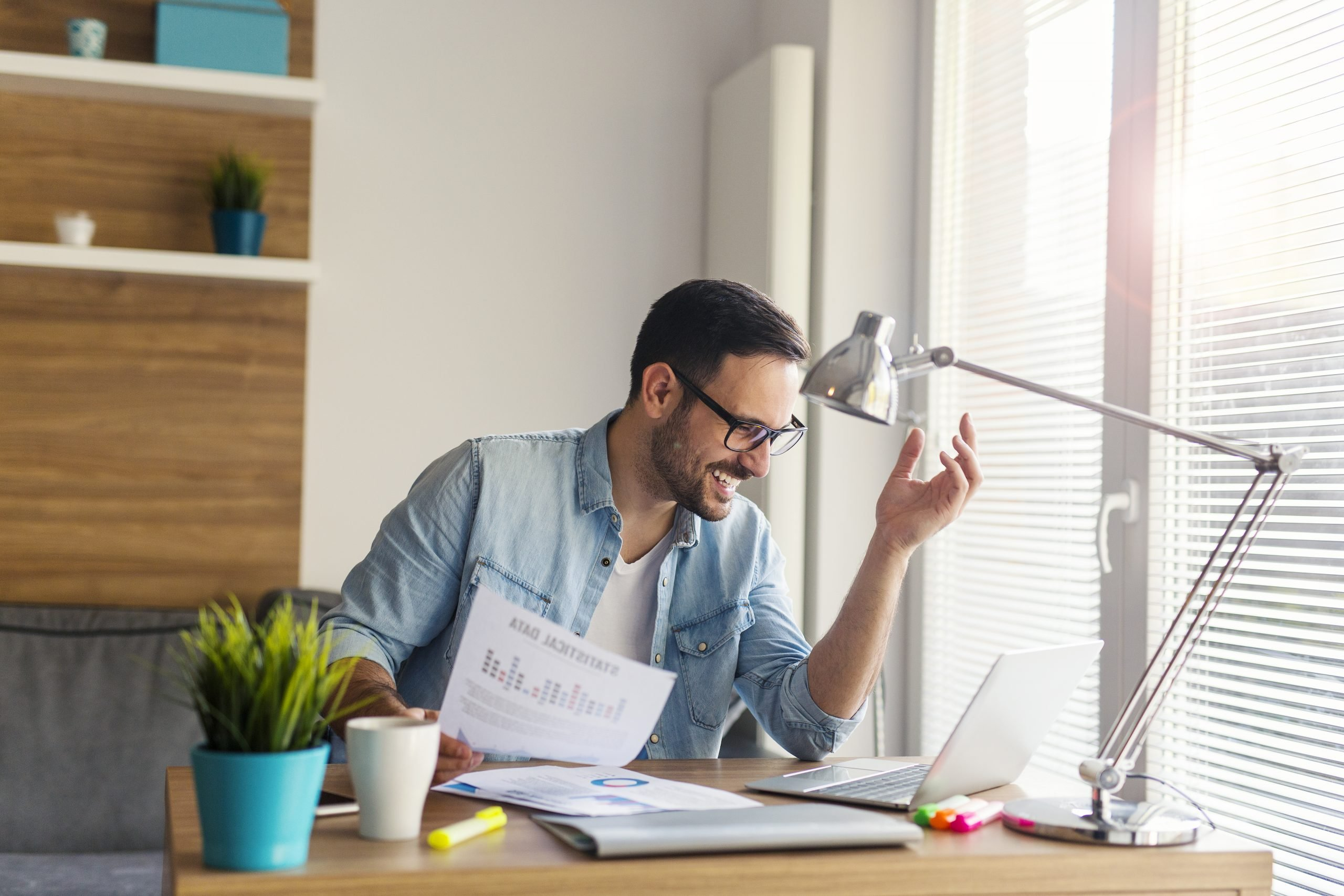 What Does A Freelance AdWords Specialist Do?