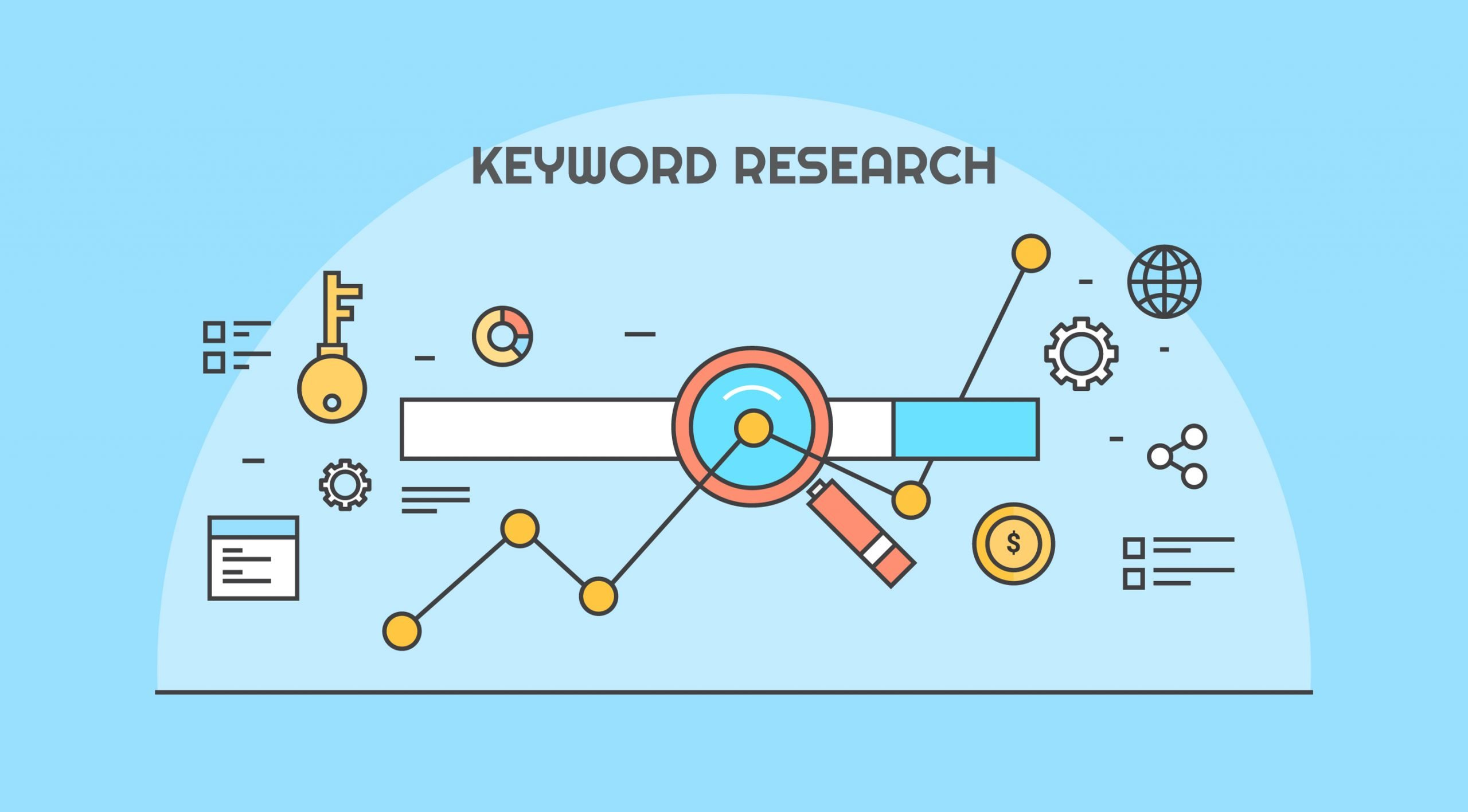 How To Do Keyword Research In Google AdWords