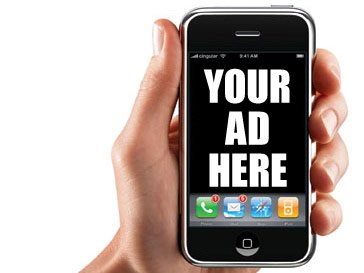 8 Mobile Advertising Strategy Tips For Your Business