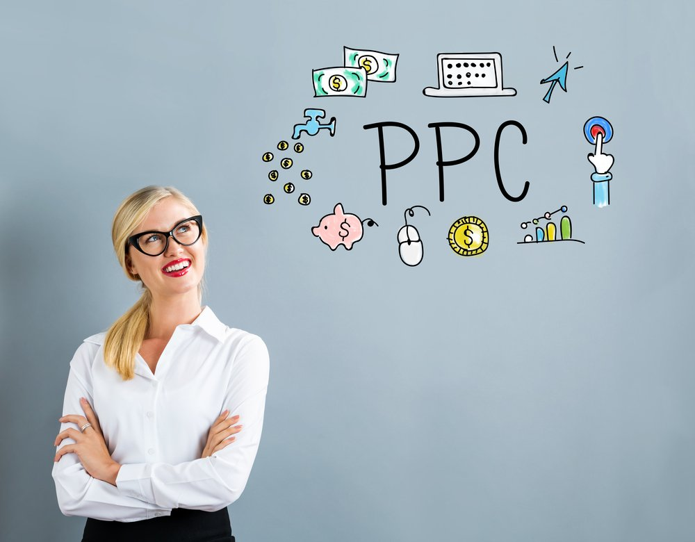 16 Questions To Ask About PPC Advertising Before Signing Up