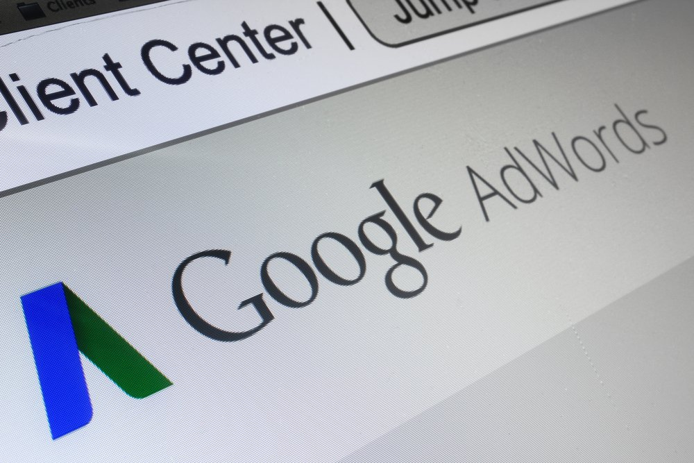 Adwords Match Types Best Practices