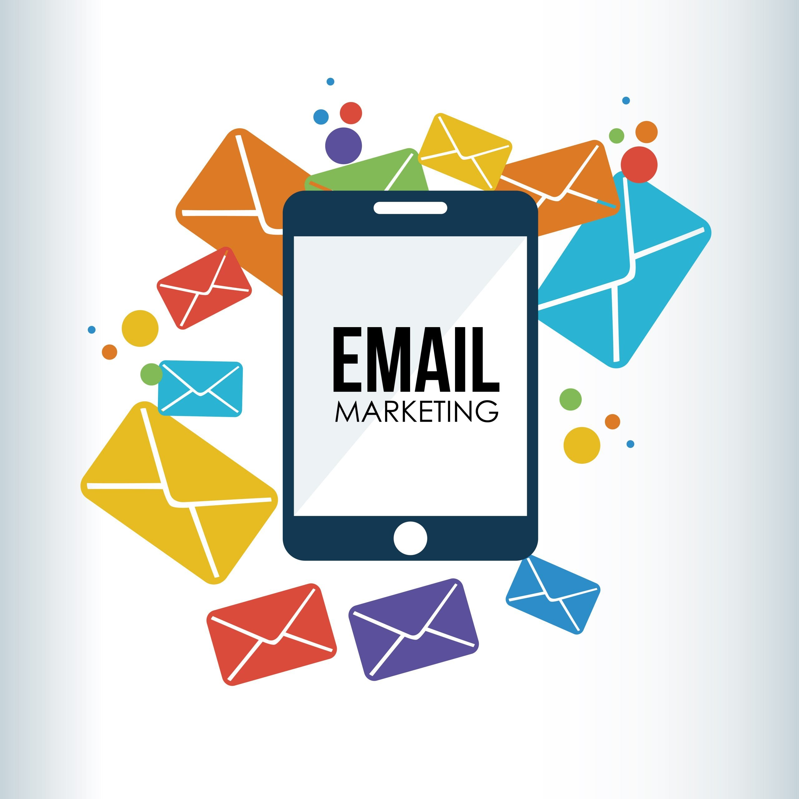 8 Factors That Lead To Email Marketing Success