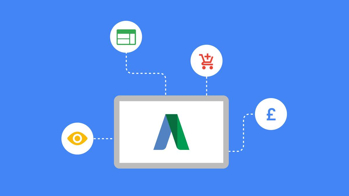 Should You Use Manual Or Automated Bidding In AdWords?