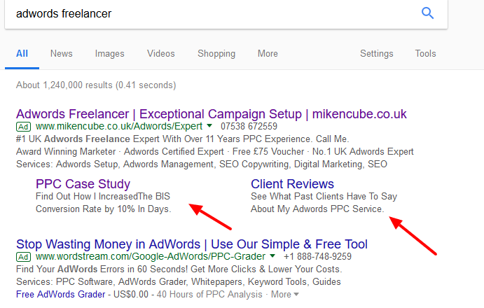 What Are The Rules For Creating A Google AdWords Campaign?