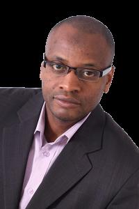 Mike-Ncube-Google-Premier-Partner-Author-200x300