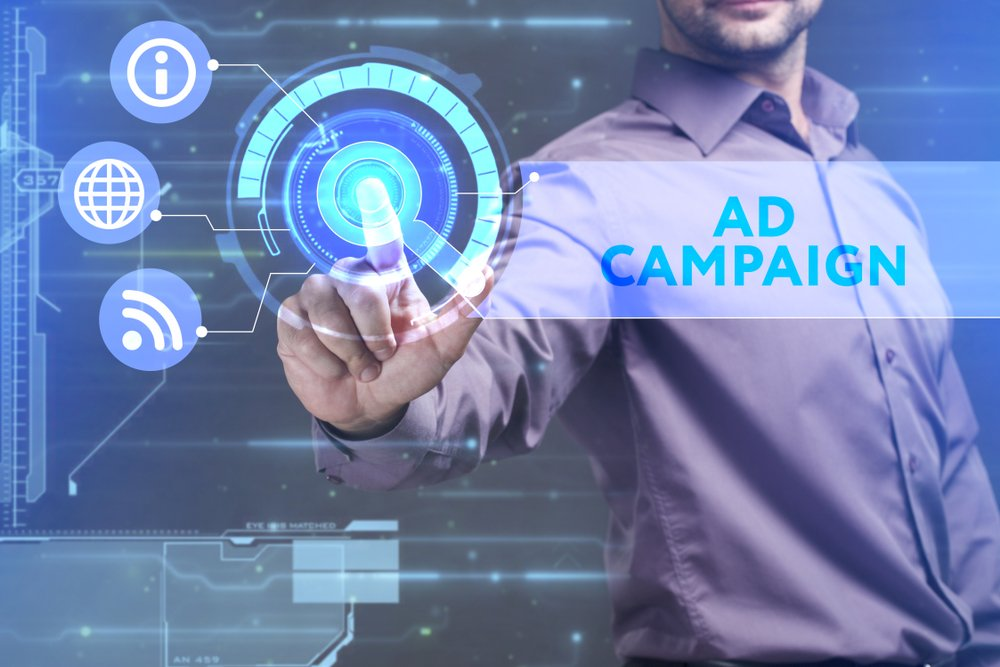 Why A Google Ads Smart Campaign May Be Better For You Than A Search Campaign