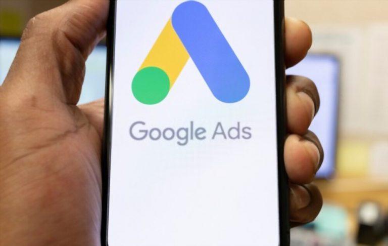 Google Display Advertising - Google Display Network ...